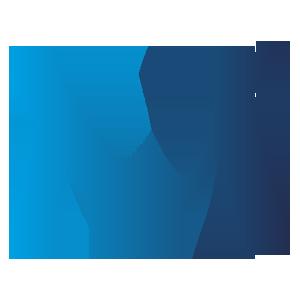 mishele.ru